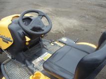 Cub Cadet GT1554 Mower
